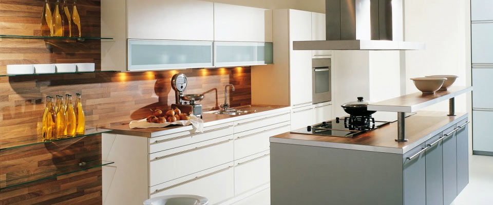 kitchen_header
