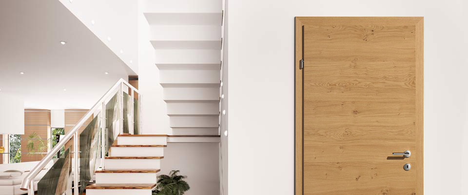 tischlerei kriegner die tischlert r ihre tischlerei in lambach. Black Bedroom Furniture Sets. Home Design Ideas