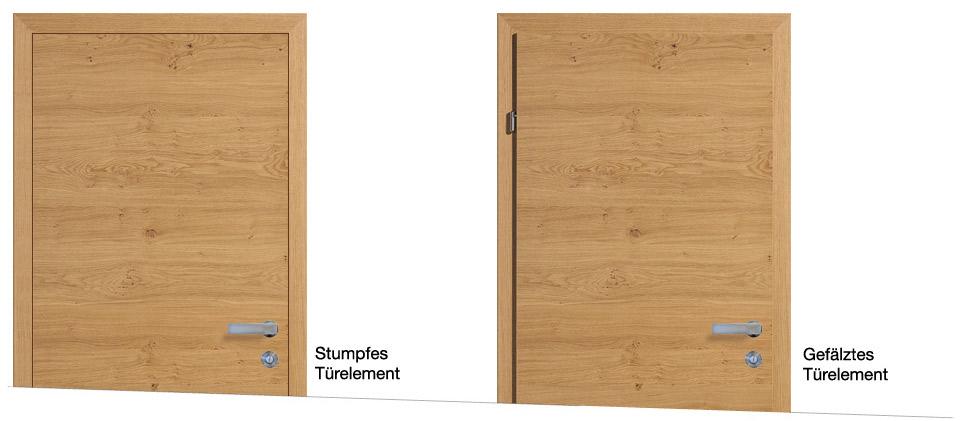 die tischlert r tischlerei kriegner innenausbau und tischlert ren. Black Bedroom Furniture Sets. Home Design Ideas