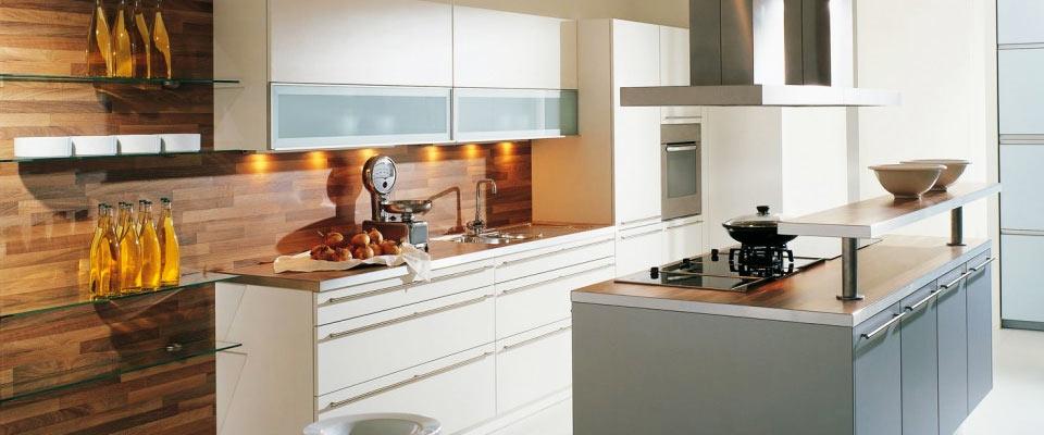 kitchen_header