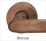 mat_bronze